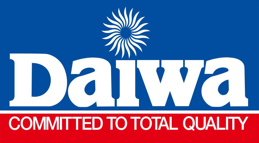 Daiwa Reels