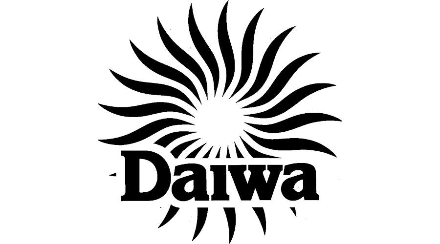 Daiwa Brand History | Daiwa Global Brand