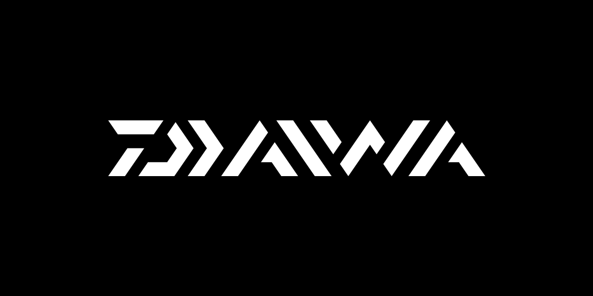 Image result for daiwa