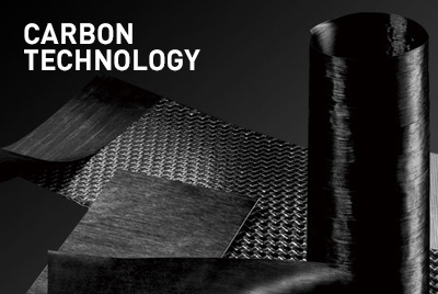 CARBON TECHNOLOGY