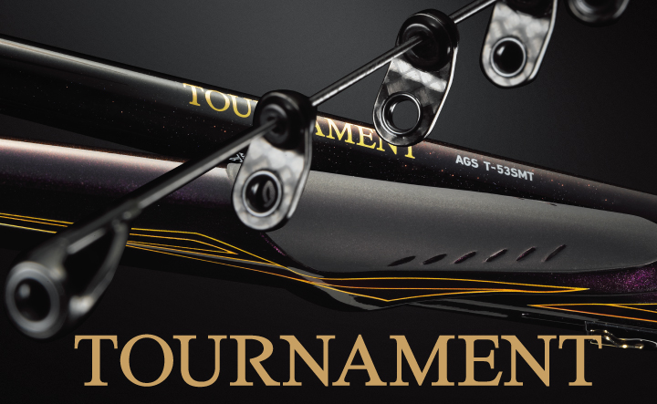 http://www.daiwa.com/jp/resources/fishing/item/rod/iso_rod/tournament-iso-ags-ft/image/T_image.jpg