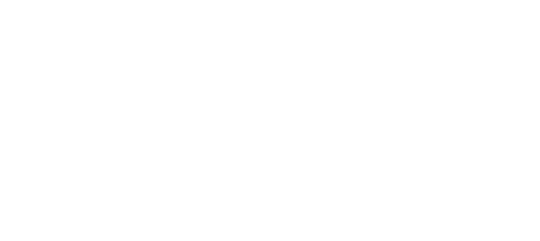 3 INNOVATION Three innovations From 10 years in the future That can be acquired now